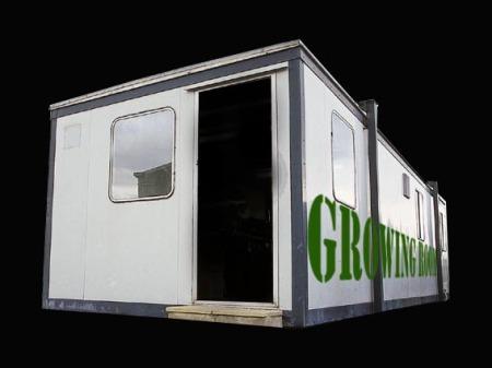 growing-cabin